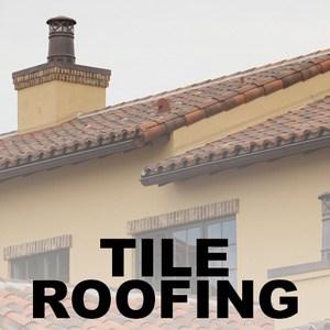 tile roof leak repair palm beach