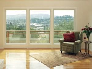 picture windows kankakee illinois