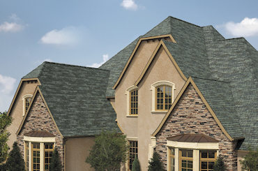 Kankakee IL roof repairs