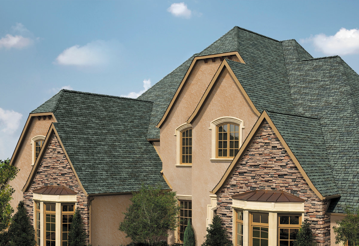 roofing will county IL