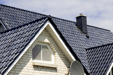 Will County IL roofing contractors