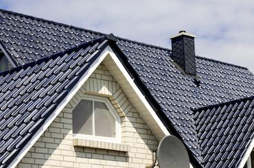 Kankakee IL Roofing Contractors   Roofing Repairs   Gutters U0026 Windows
