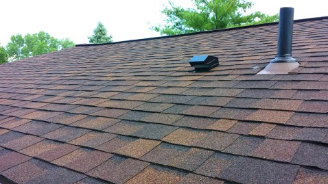 roofing repairs kankakee illinois