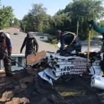 roof repairs kankakee il