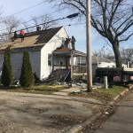 roofing contractors kankakee il
