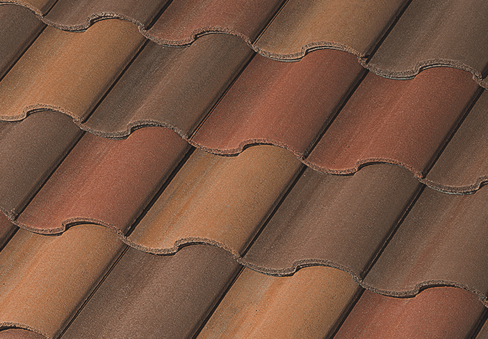 class 4 hail rated tiles expand to