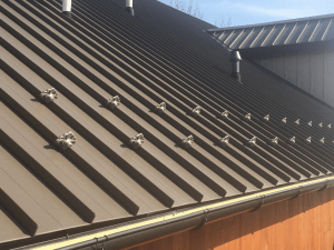 Projects Archives Roofing
