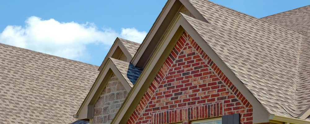 re roof contractor Huntsville 35897