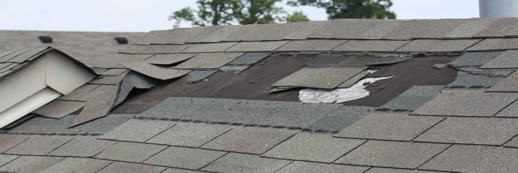roof repair contractor Huntsville 35897