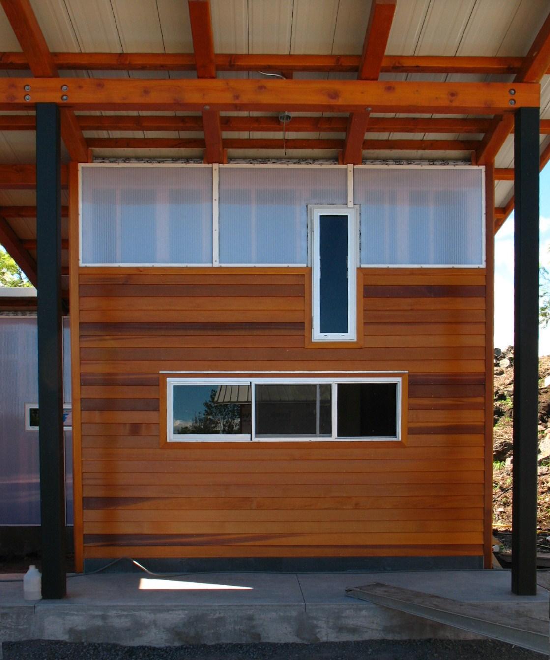 Virginia Roofing Amp Siding Company Cedar Siding