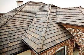 roofing tutor