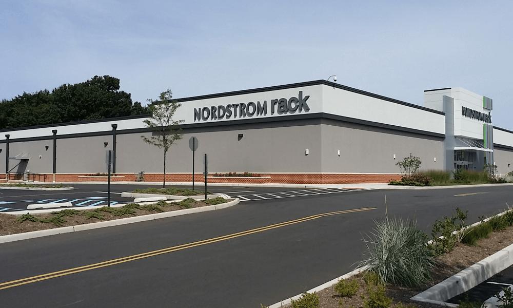 nordstrom rack roof lifting raising