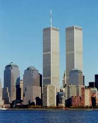 Age of Innocence: America Pre-9/11