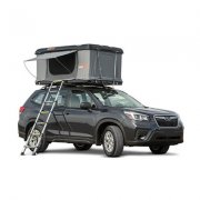 Roofnest Rooftop Tents - Real World Review 1