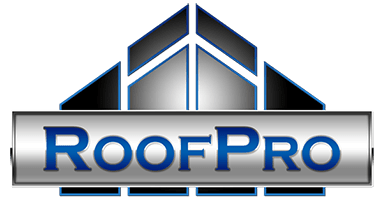 Scott Roofing Dallas Aurora Contractors