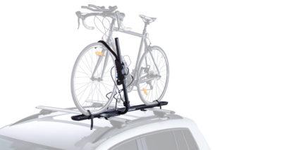 rhino rack rbc050 hybrid bike carrier