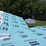 What is the Best Roofing Underlayment?