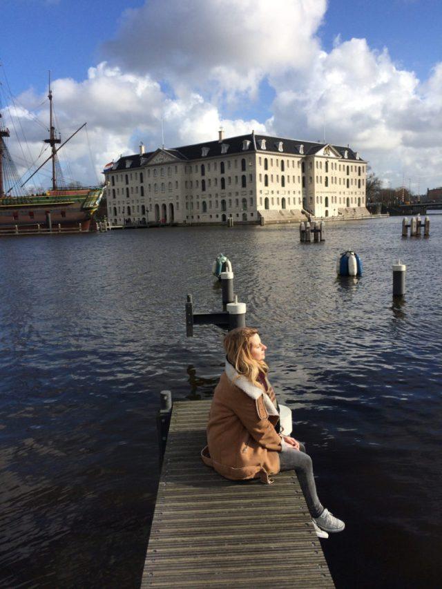 Amsterdam_hotspot_travelblogger_rooftopantics_guide
