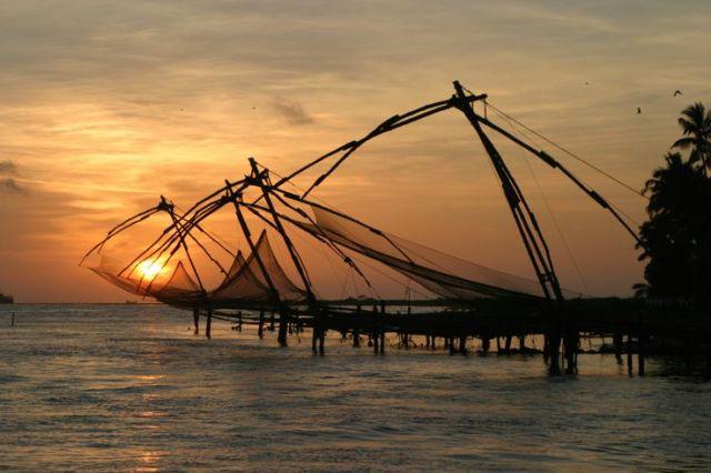 Kerala_province_rooftopantics_travelblog_travelconsultant1