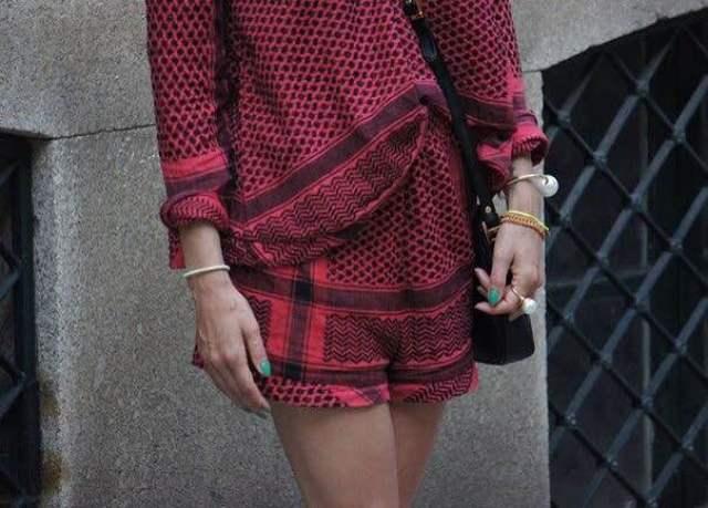 CecilieCopenhagen_Keffiyeh_scarf_trend_fashion_rough_rugs10