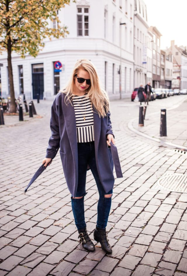 weekday_outfit_stripe_crop_top_ripped_denim_rooftopantics_selectedfemme4