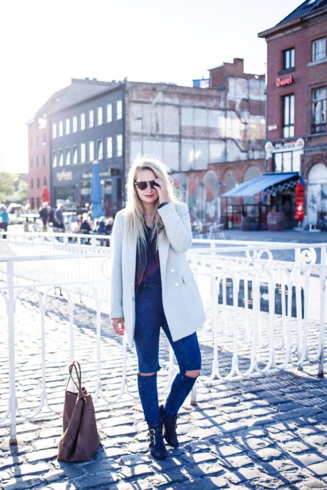 Antwerp_fashion_harbour_fashionblogger_Goosecraft