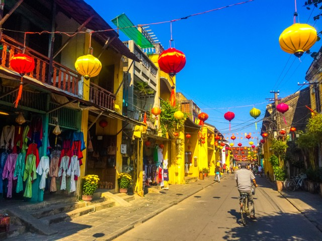 Vietnam_hoiAn_travelblog_whattodo_tips_travel_asia (36 of 55)