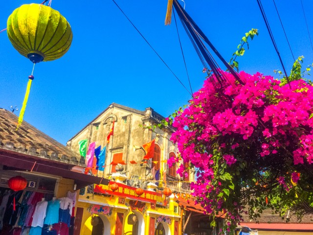 Vietnam_hoiAn_travelblog_whattodo_tips_travel_asia (37 of 55)