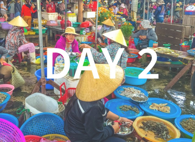 Vietnam_hoiAn_travelblog_whattodo_tips_travel_asia_day2
