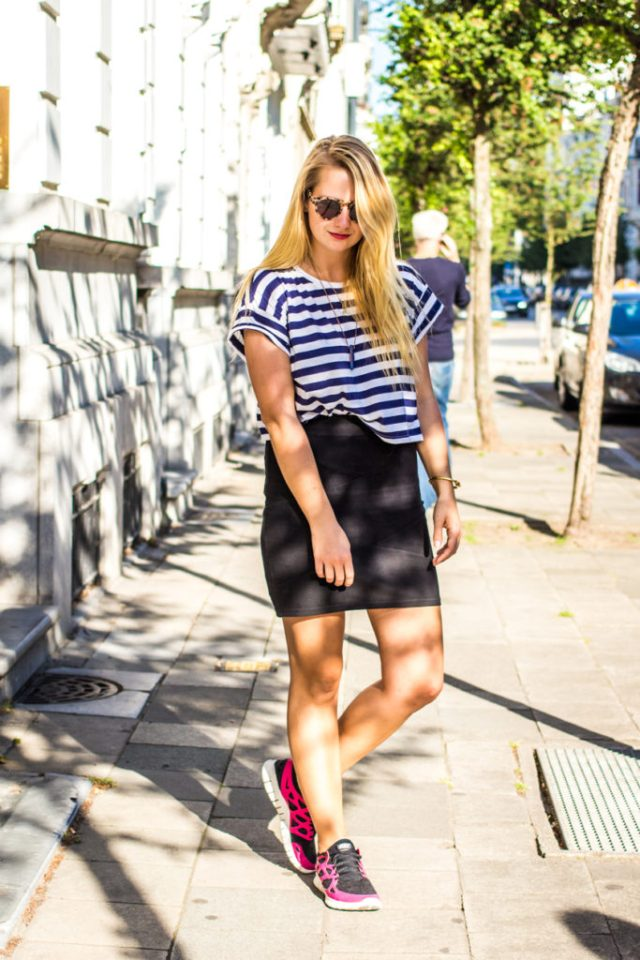 Antwerp_style_outfit_nike_stripes (1 of 6)