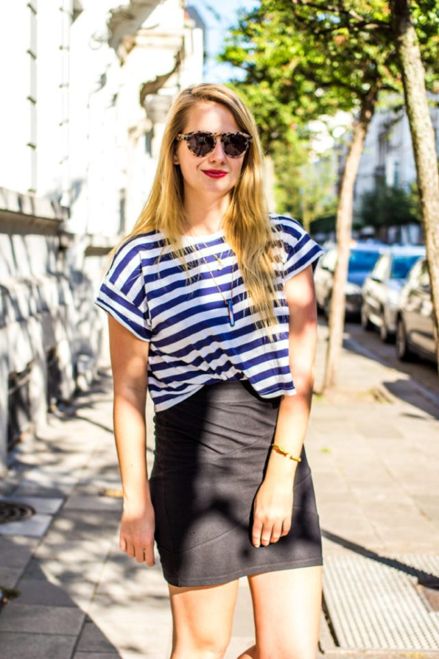 Antwerp_style_outfit_nike_stripes (3 of 6)