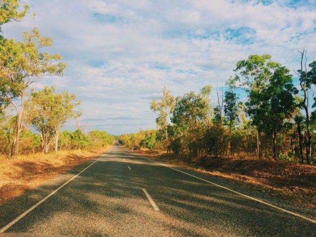 Australia_roadtrip_kakadu_litchfield_travel_katherine_darwin