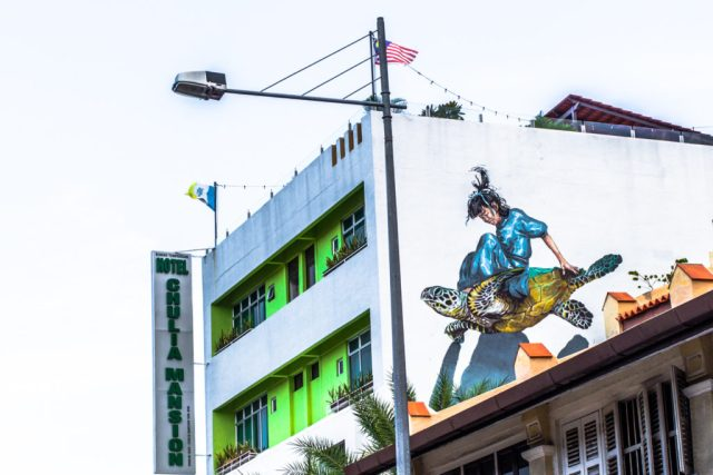 Penang_streetart_maleysia_travel_georgetown (1 of 36)