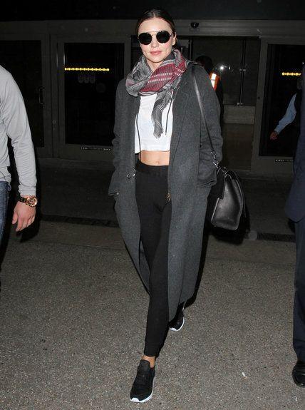 Travel_airport_outfit_rooftopantics_Miranda_kerr