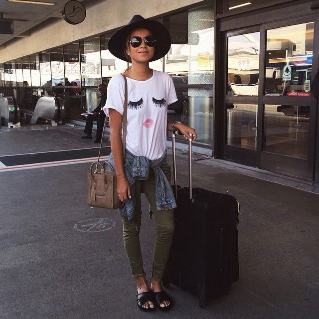 Travel_airport_outfit_rooftopantics_blogger