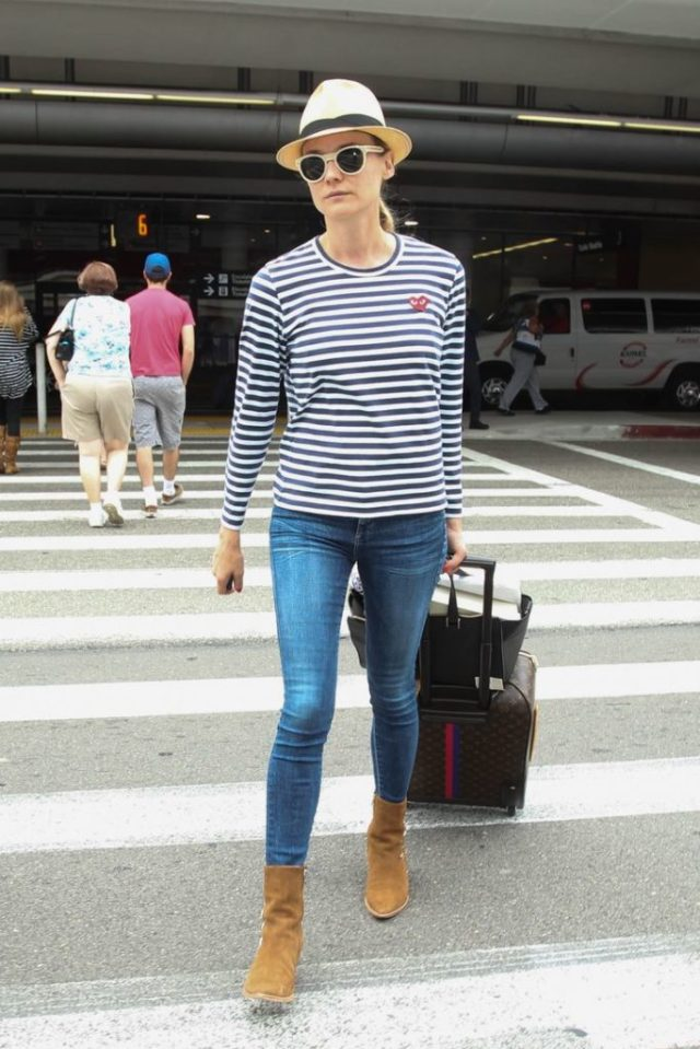 airport_outfit_style_travel_diane_kruger1