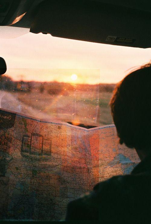 Road_trip_inspiration_europe_australia_laos_vietnam_asia