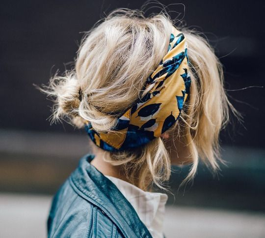 Ways_wear_bandana_travel_rooftopantics_headscarf