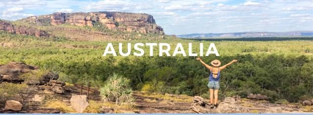 Visit_australia_rooftopantics