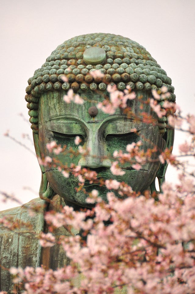 Japan_travelblog_traveltips_rooftopantics_kamakura