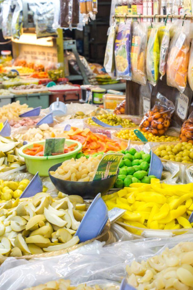 penang_food_guide_eat_georgetown_rooftopantics-3-of-24