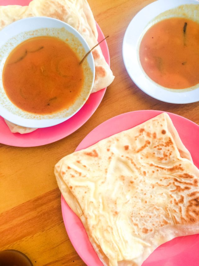 penang_food_guide_eat_georgetown_rooftopantics-5-of-24