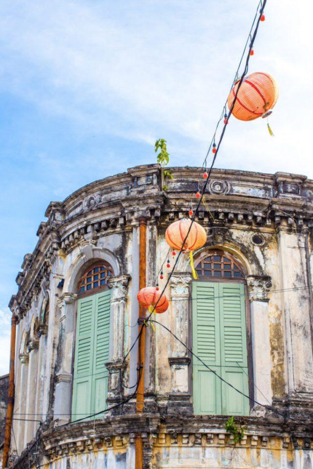penang_food_guide_streetfood_georgetown_rooftopantics-2-of-5