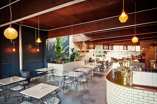 cityguide-newcastle-rooftopantics-the-edwards