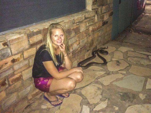 deadly_animals_northern_territory_australia_kakadu_katherine_rooftopantics_travelblog-13-of-15