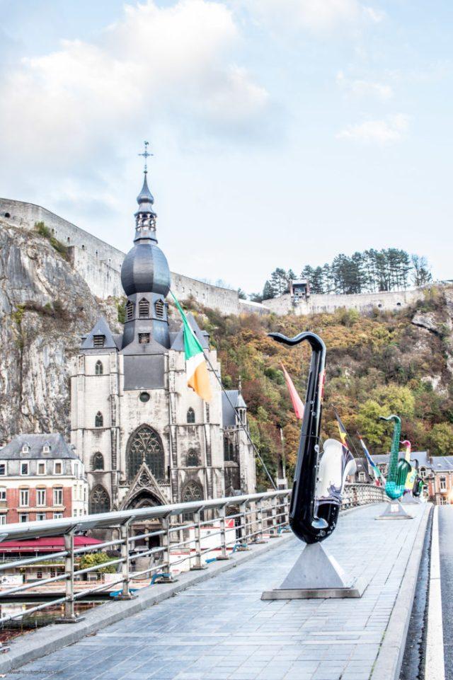most_beautiful_village_wallonia_dinant_travelblog_rooftopantics-1-of-15