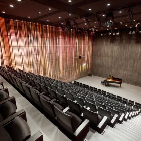 Kaldalón (auditorium), © Harpa.is