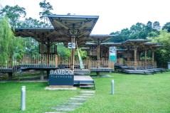 kuala-lumpur-botanical-garden_P1050555