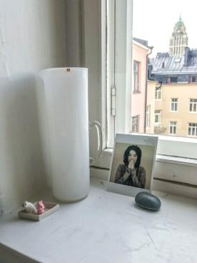 helsinki-kallio-airbnb-apartment-2150