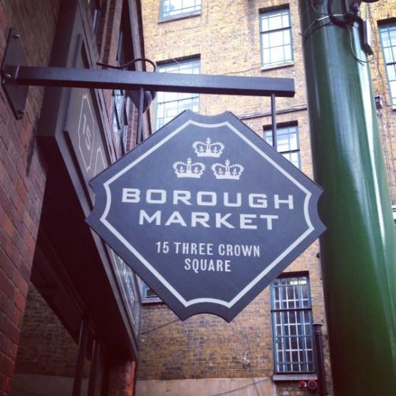london-borough-market_01